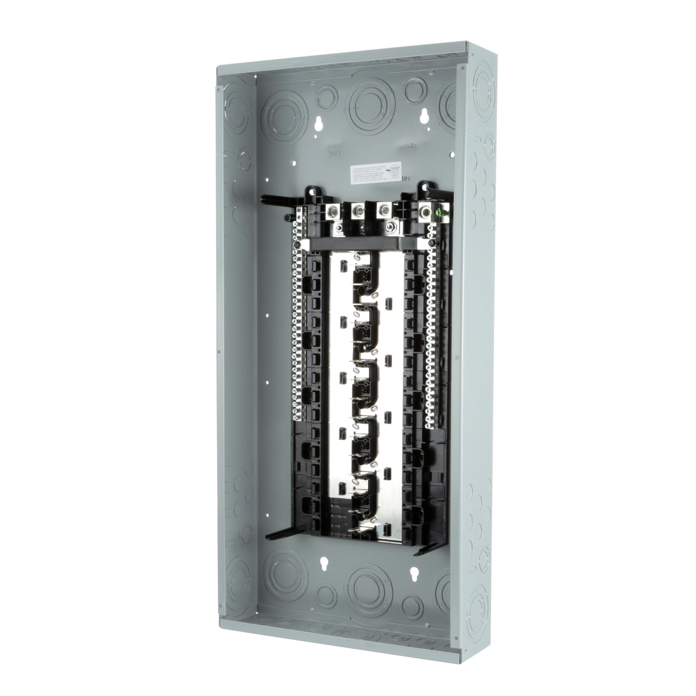 SiemensS3054L3200