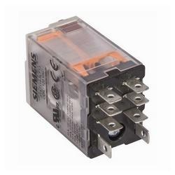 Siemens3TX7114-5LF13