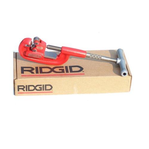 RIDGID® 33105
