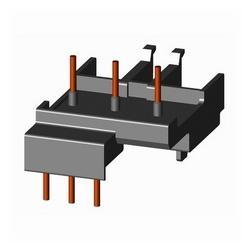Siemens 3RA1921-1DA00