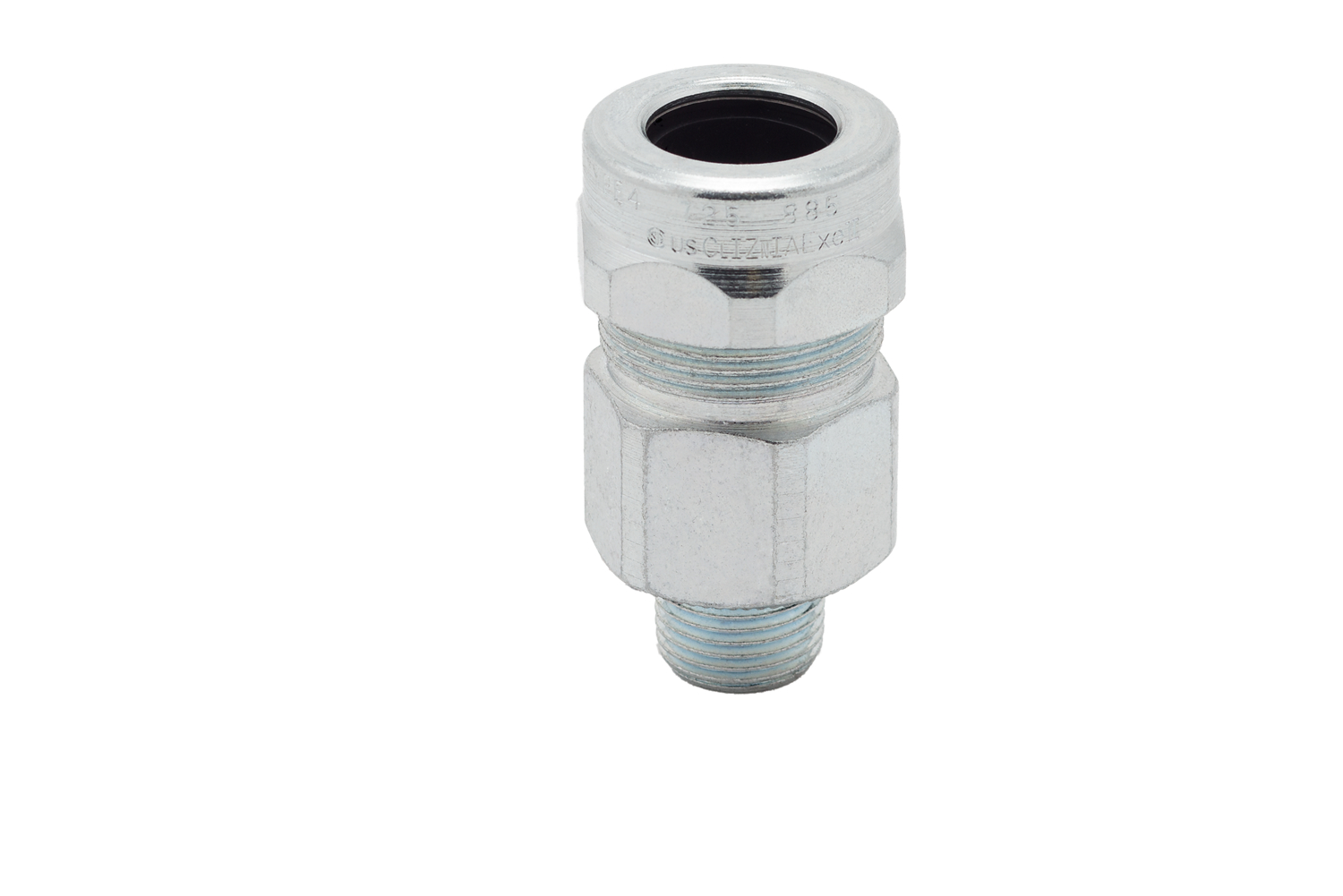 T&B Industrial Fitting ST050-465S