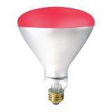Standard® 150BR40/R/FL/5M/130V/STD 52068