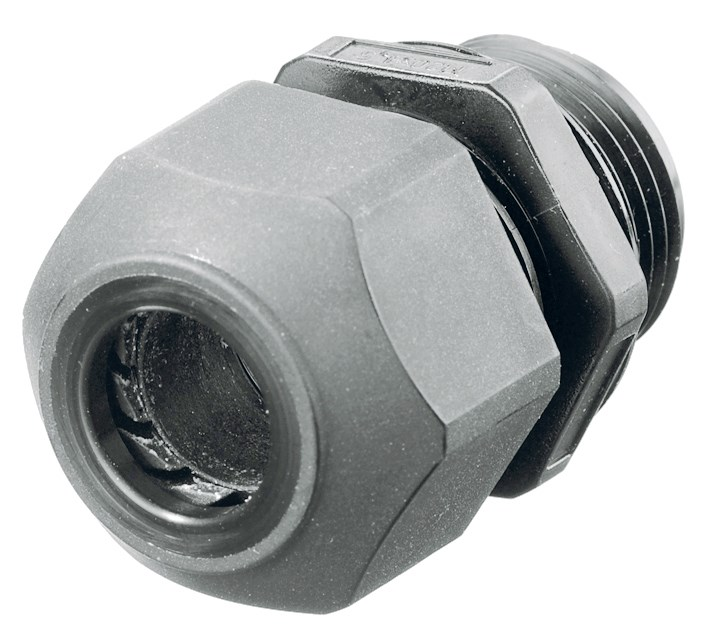 Wiring Device-Kellems SEC100GA