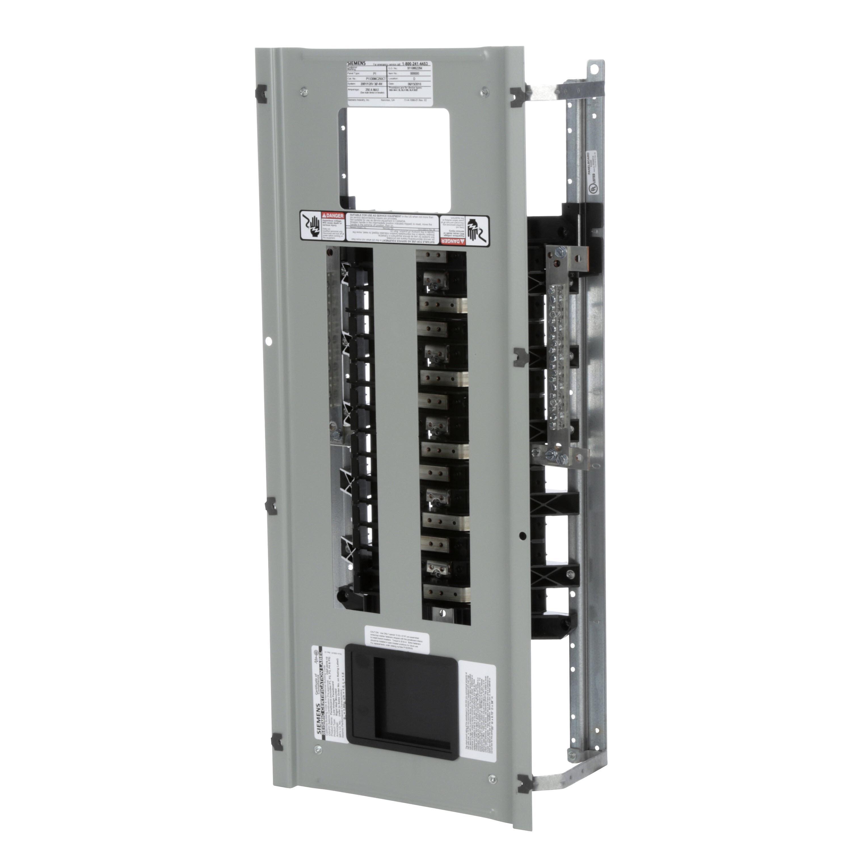 Siemens P1X30MC250CT