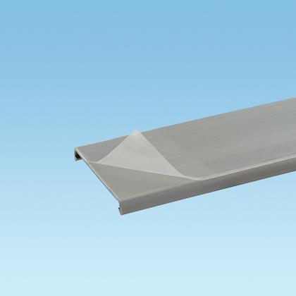 Panduit C1.5WH6-F