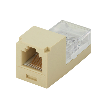 Panduit CJ64EIY