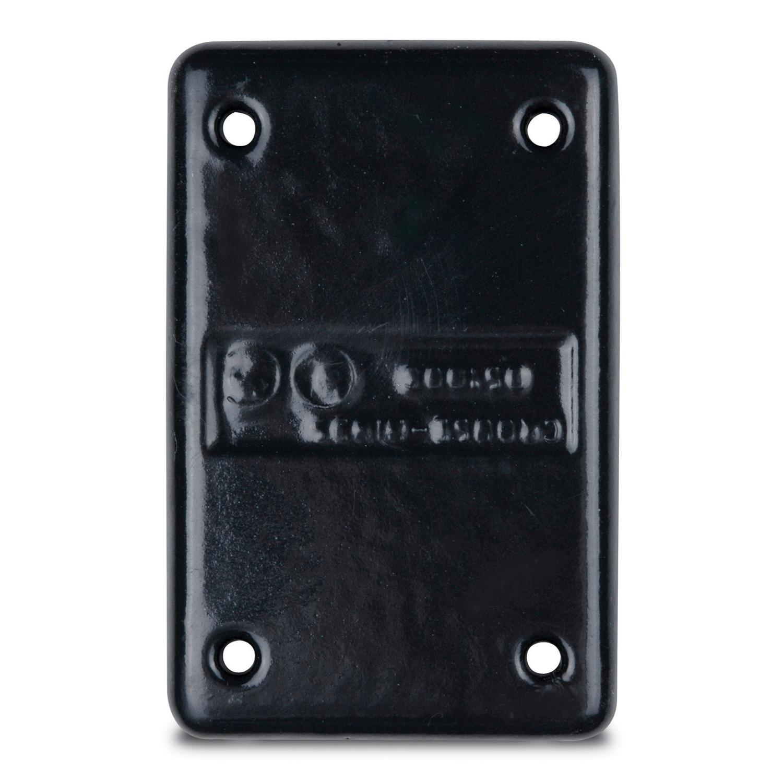 Ocal® DS100G-G