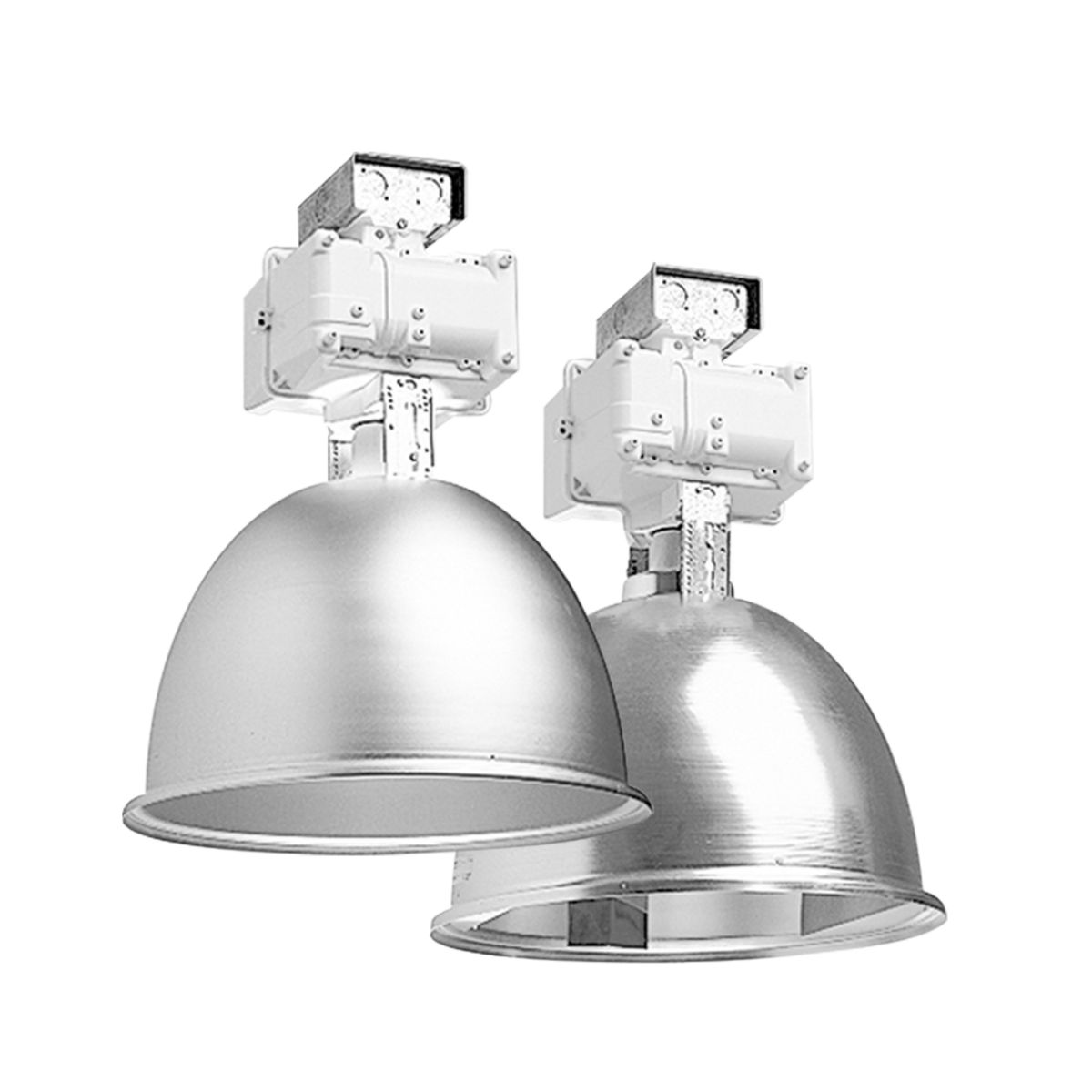 Hubbell® Industrial Lighting BL-SU