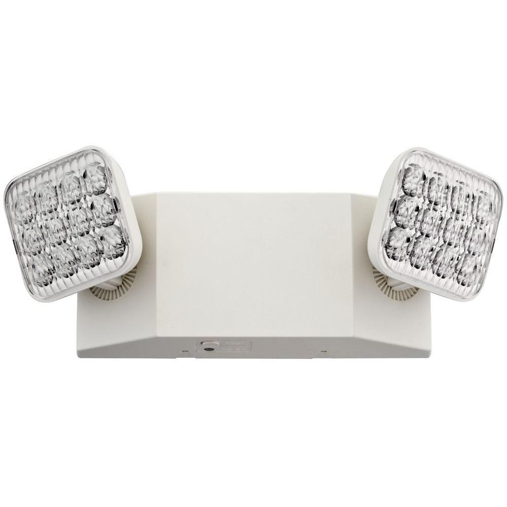 Lithonia Lighting®EU2C M6