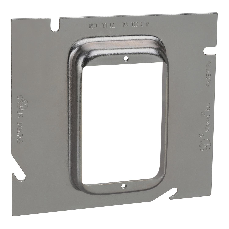 Steel City®82C-1G-5/8