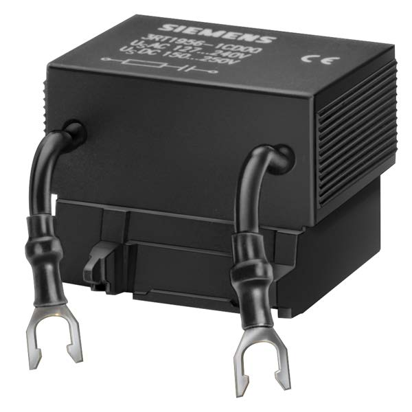 Siemens 3RH1921-2CA01