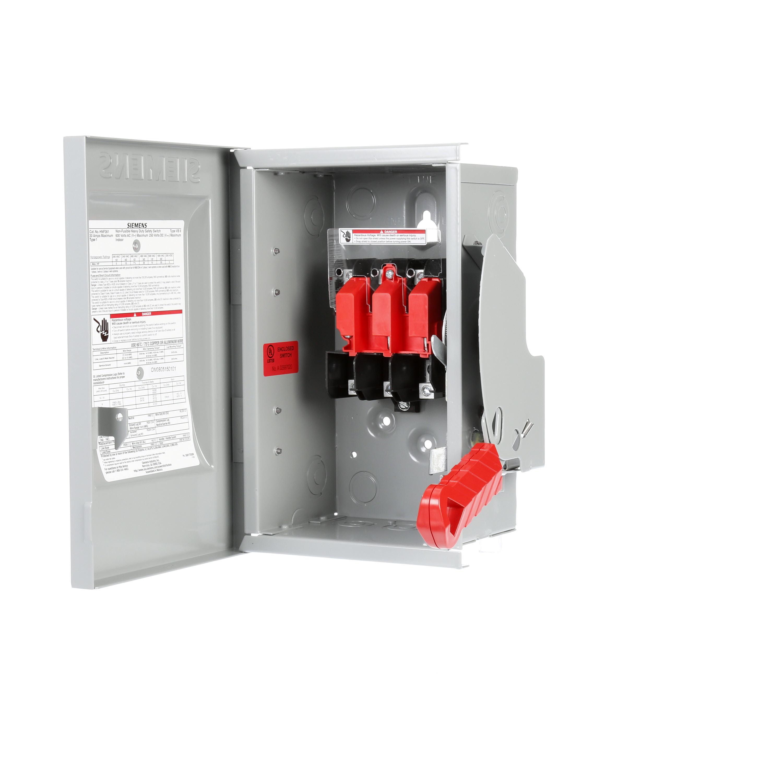 Siemens HNF361