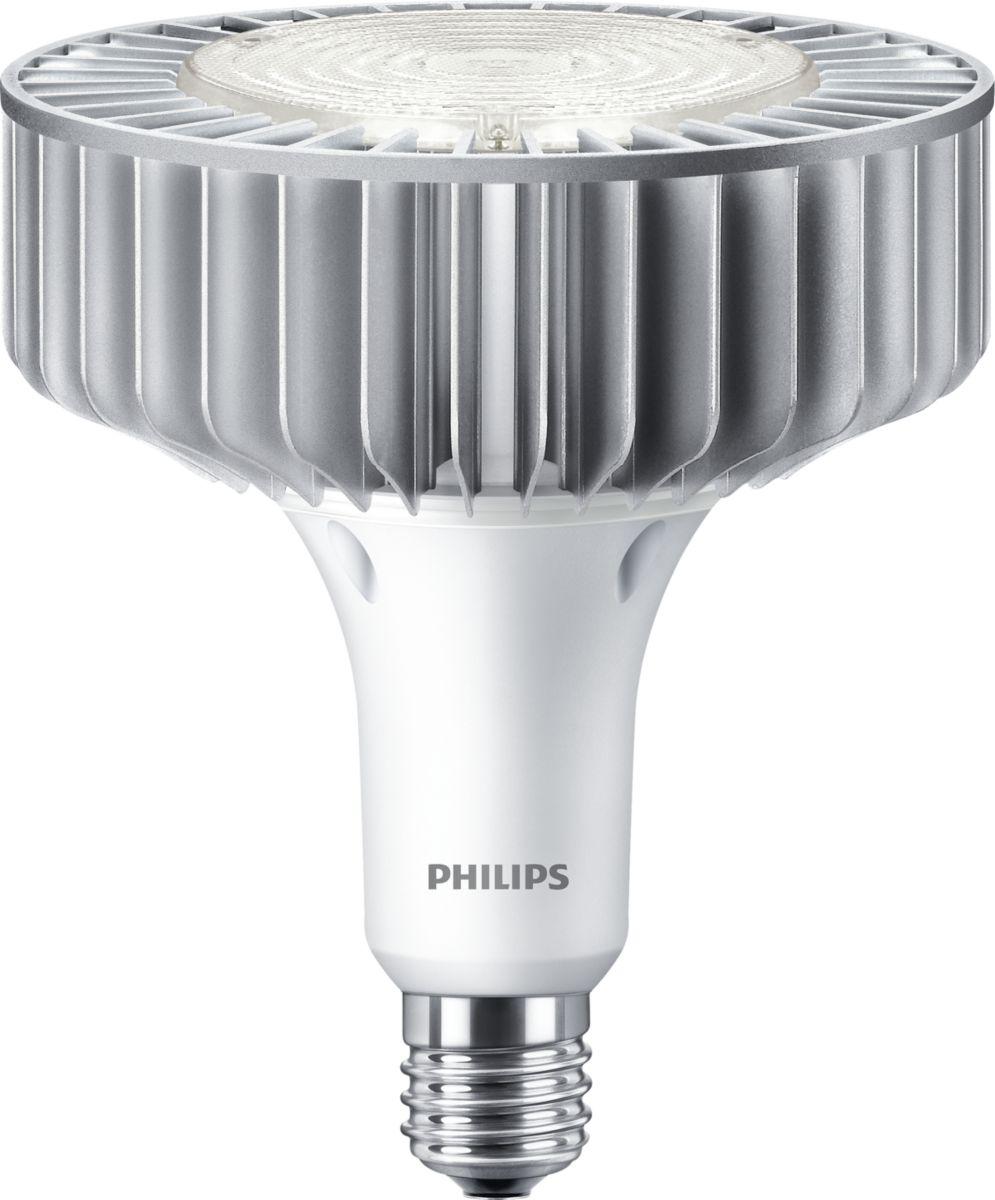 Philips465625