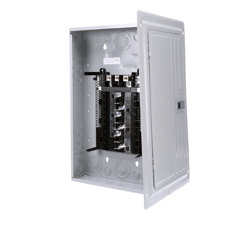 SiemensS1836L3150