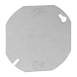 Steel City®54-C-1