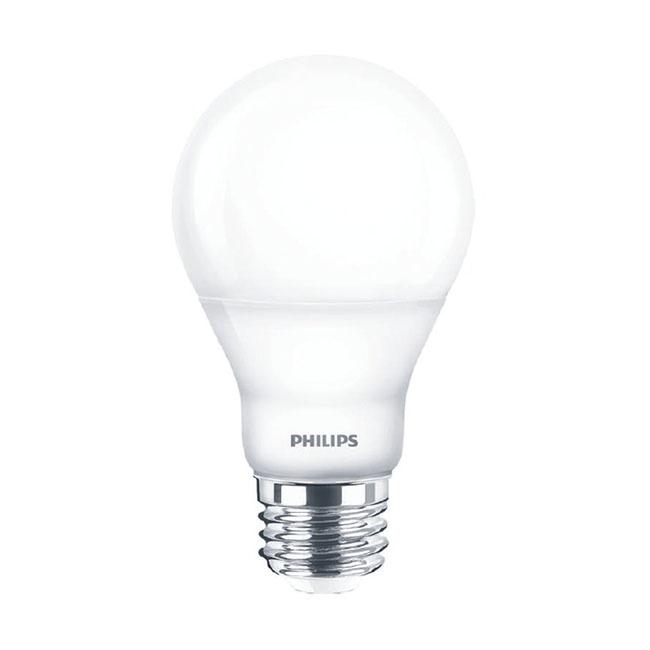 Philips455717