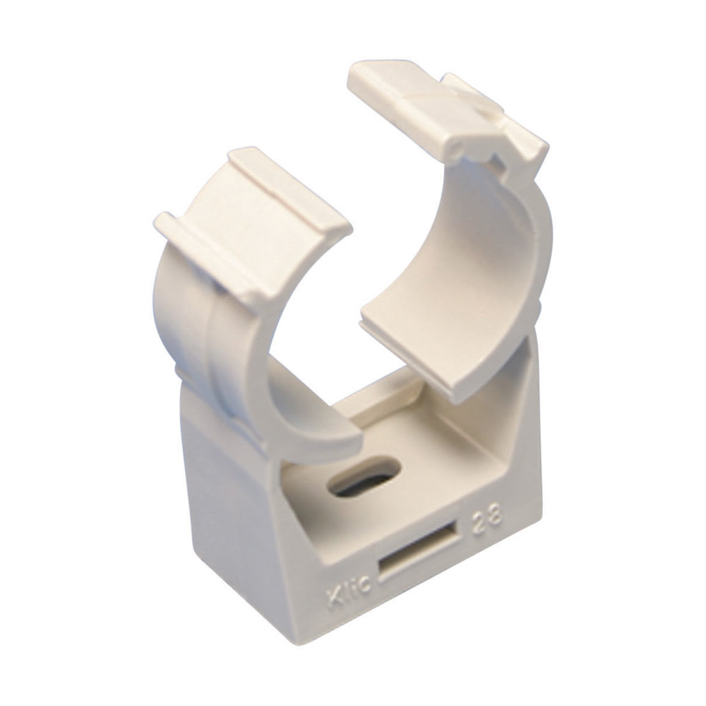 nVent CADDY 389008