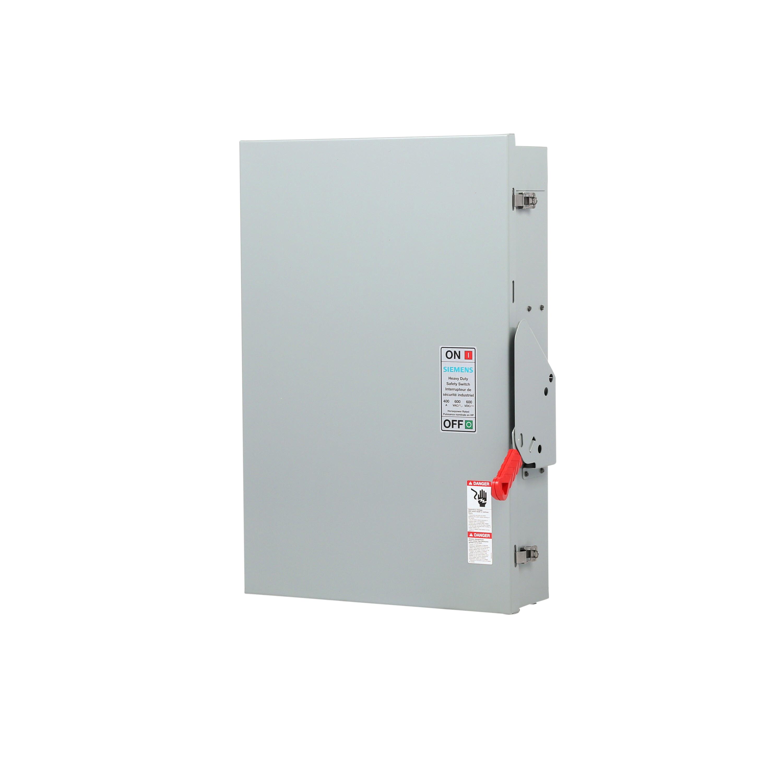 Siemens HNF365RA