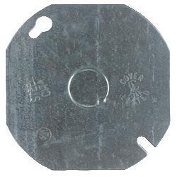 Steel City®54-C-6