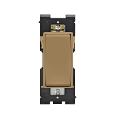 Leviton® RE151-WC