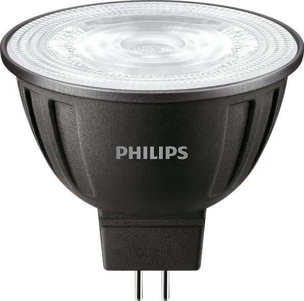 Philips 533125