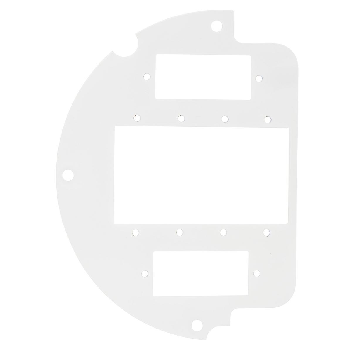 Wiring Device-KellemsS1R6SPT