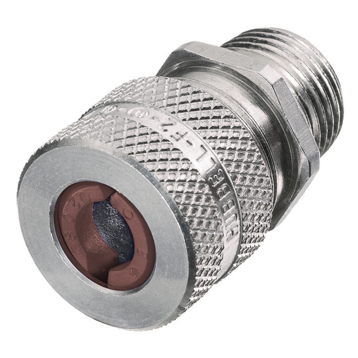 Wiring Device-KellemsSHC1024