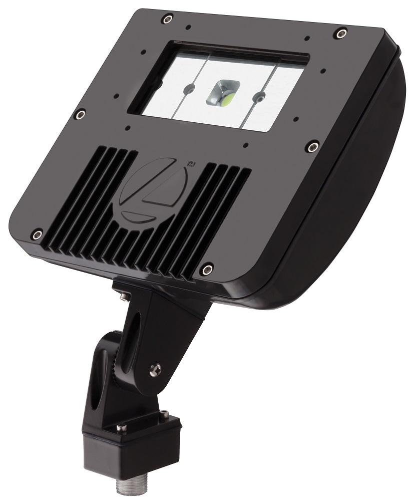 Lithonia Lighting®DSXF1 LED P1 50K M4