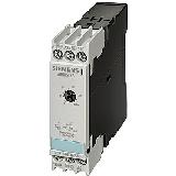 Siemens3RP1574-1NP30