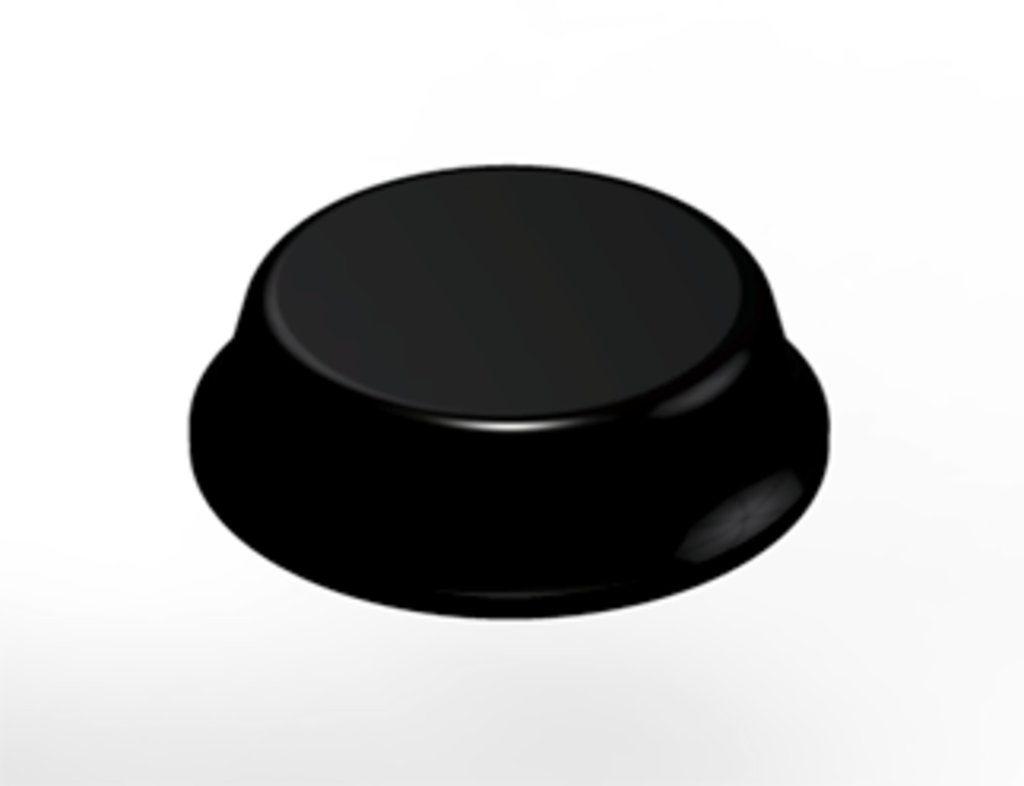3M™ SJ-5012-Black