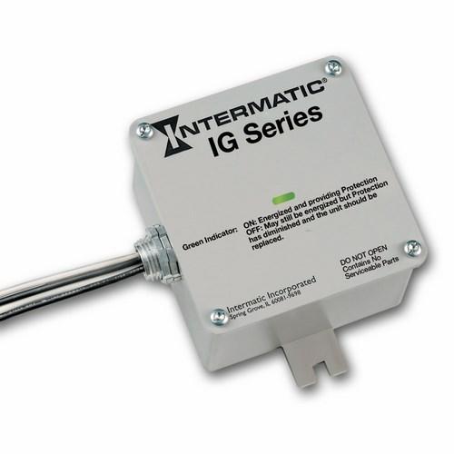 Intermatic® IG1200RC3