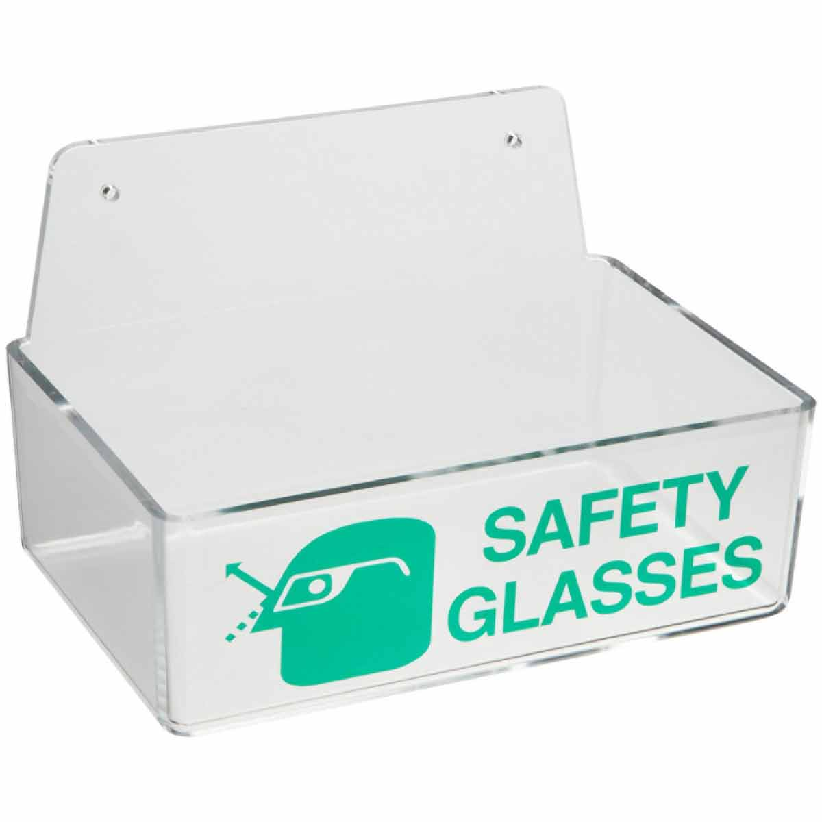 3M™ 078371-62141 Infrared Welding Flip-Up Lens, Anti-Scratch Green Shade 3.0 IR Polycarbonate Lens, For Use With Aviator Style Safety Eyewear