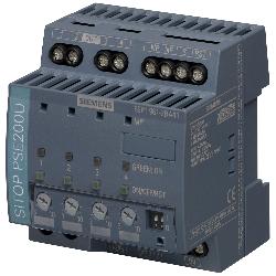 Siemens6EP19612BA41
