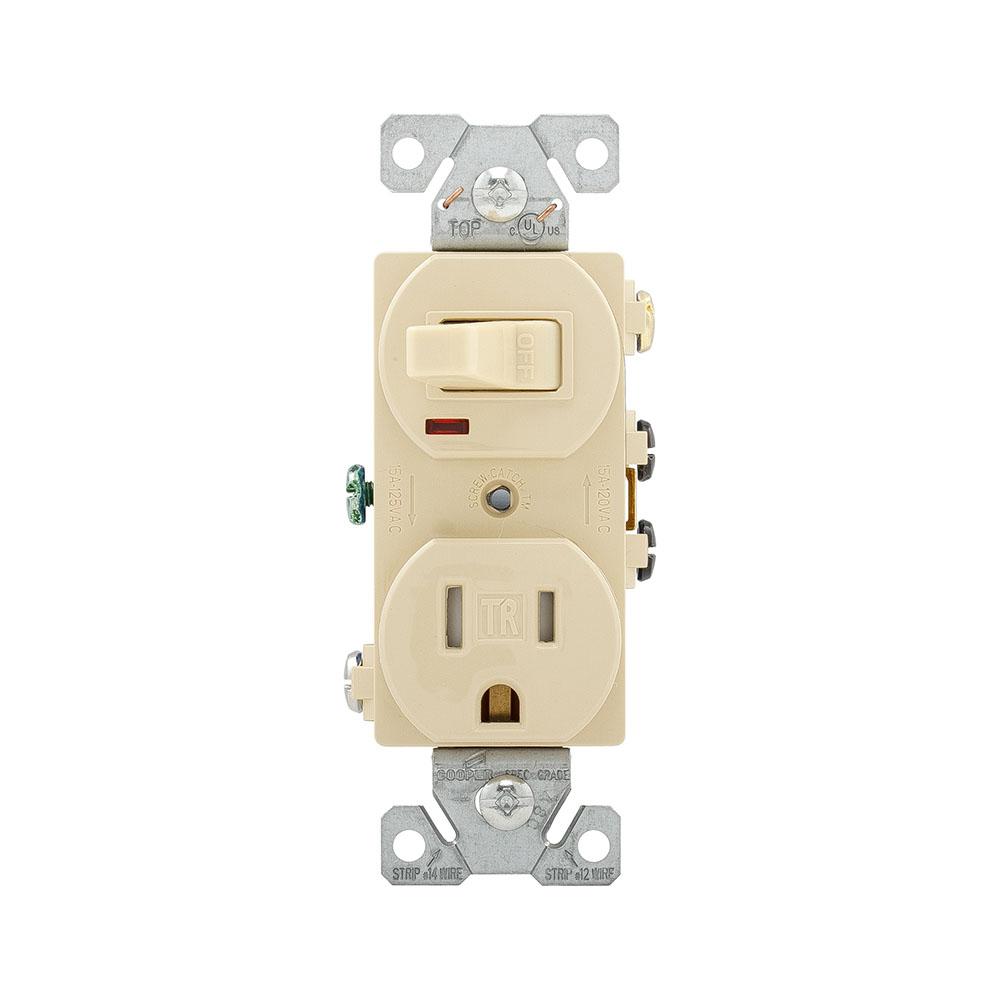 Eaton Wiring TR274V
