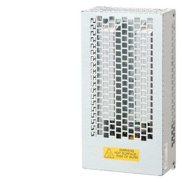Siemens6SL32010BE143AA0