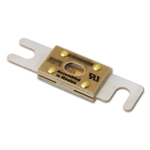Littelfuse CNN600