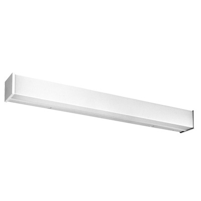 Lithonia Lighting®WC 2 32 MVOLT GEB10IS