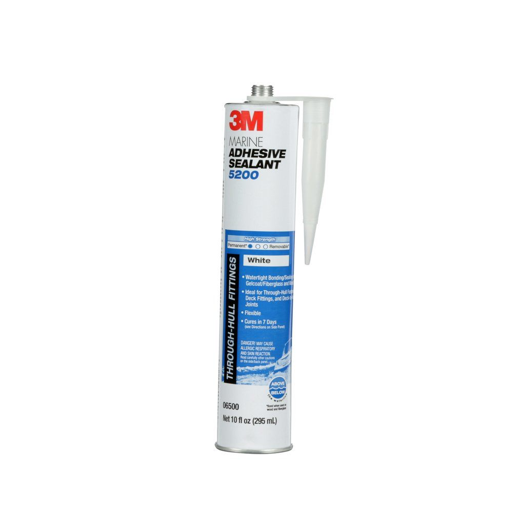 3M™ LeadCheck™ 717834-20910 Test Swab, Liquid, White