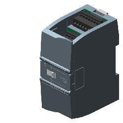 Siemens6ES72344HE320XB0