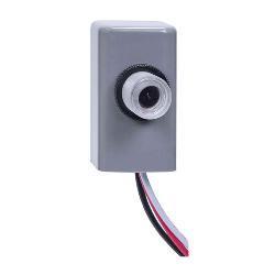 Intermatic® EK4036S