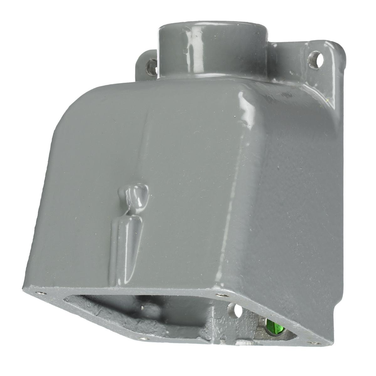 Wiring Device-KellemsBB301W