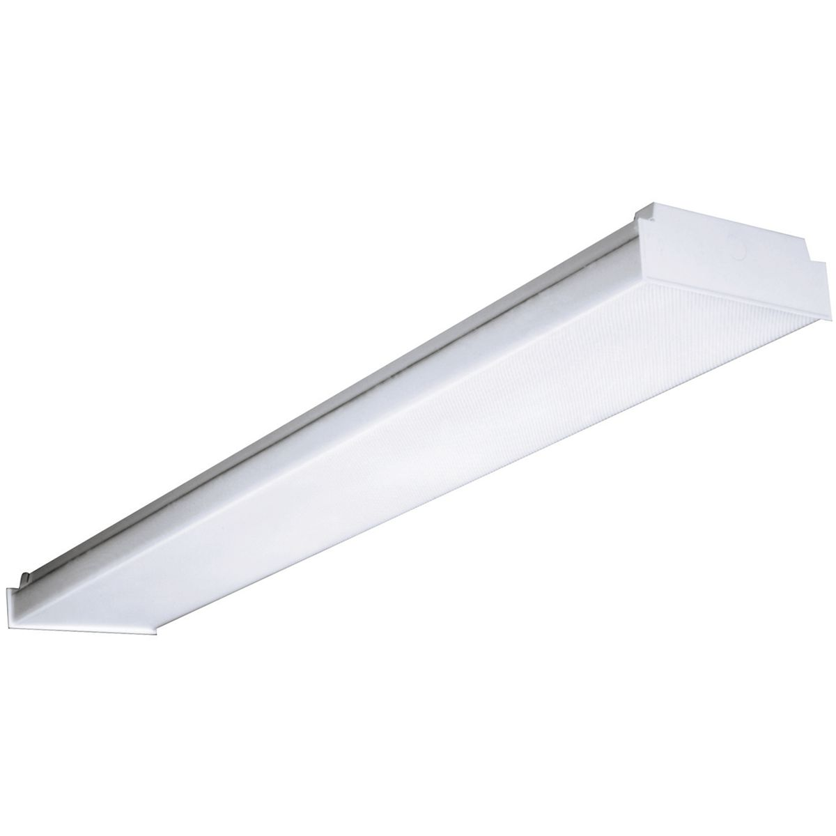 Columbia Lighting AWN8-232-4EU