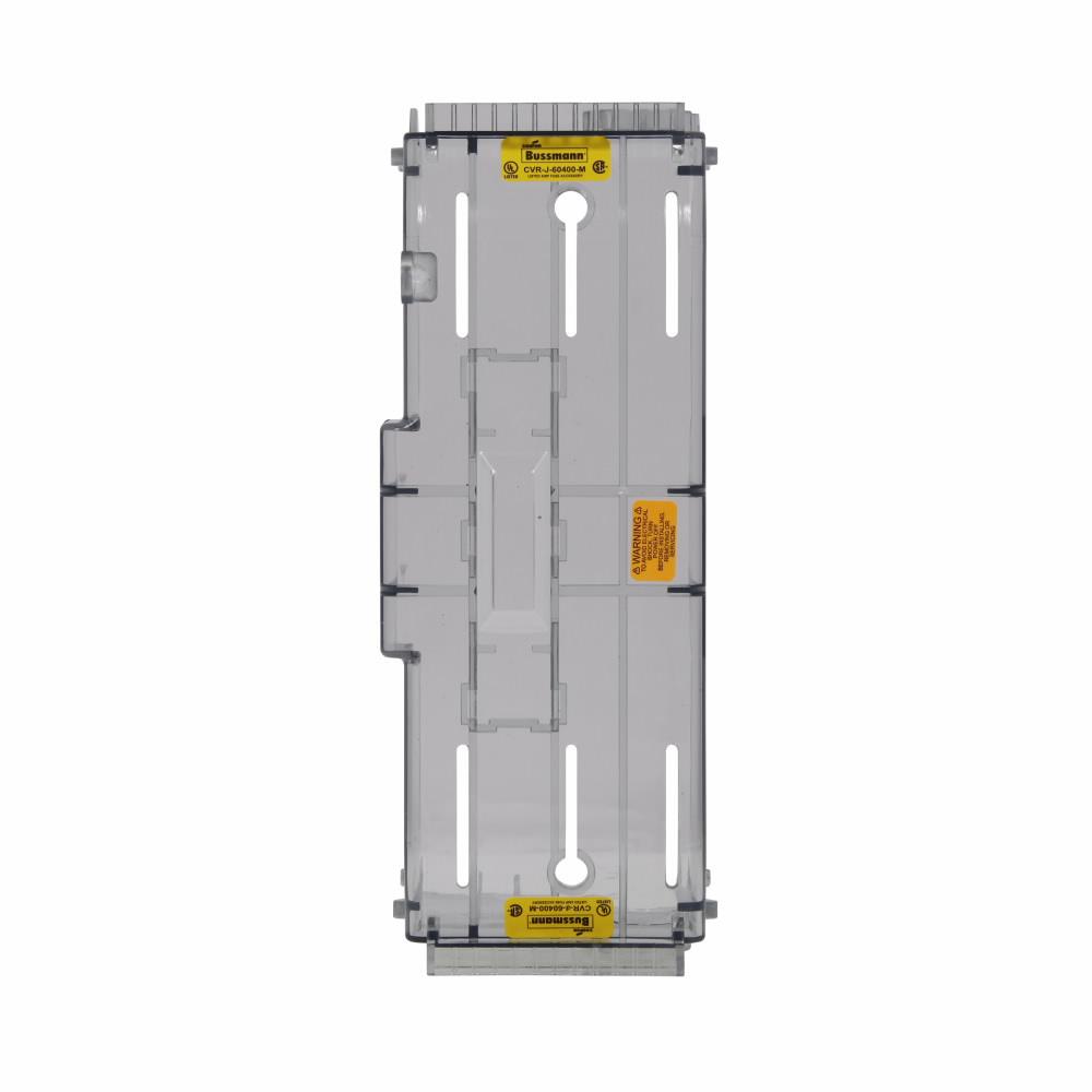 Bussmann CVR-J-60400-M