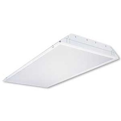Lithonia Lighting® GT3L41 MV