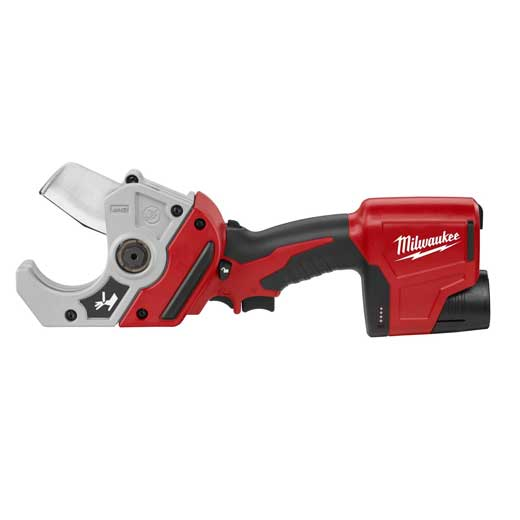 Milwaukee® 2470-21