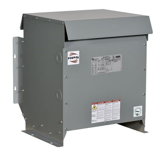 HPS Sentinel® G SG3L0015PE