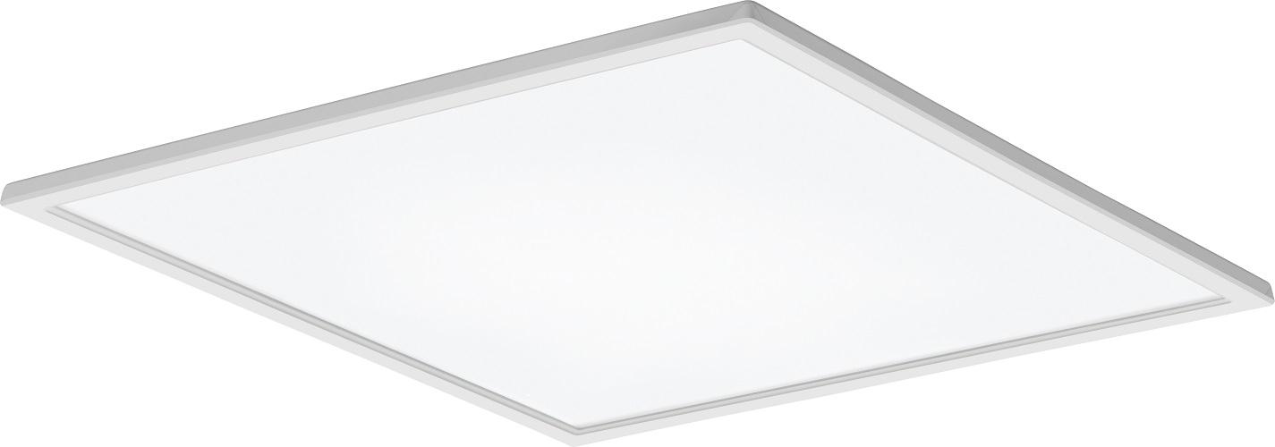 Lithonia Lighting®EPANL 22 34L 40K
