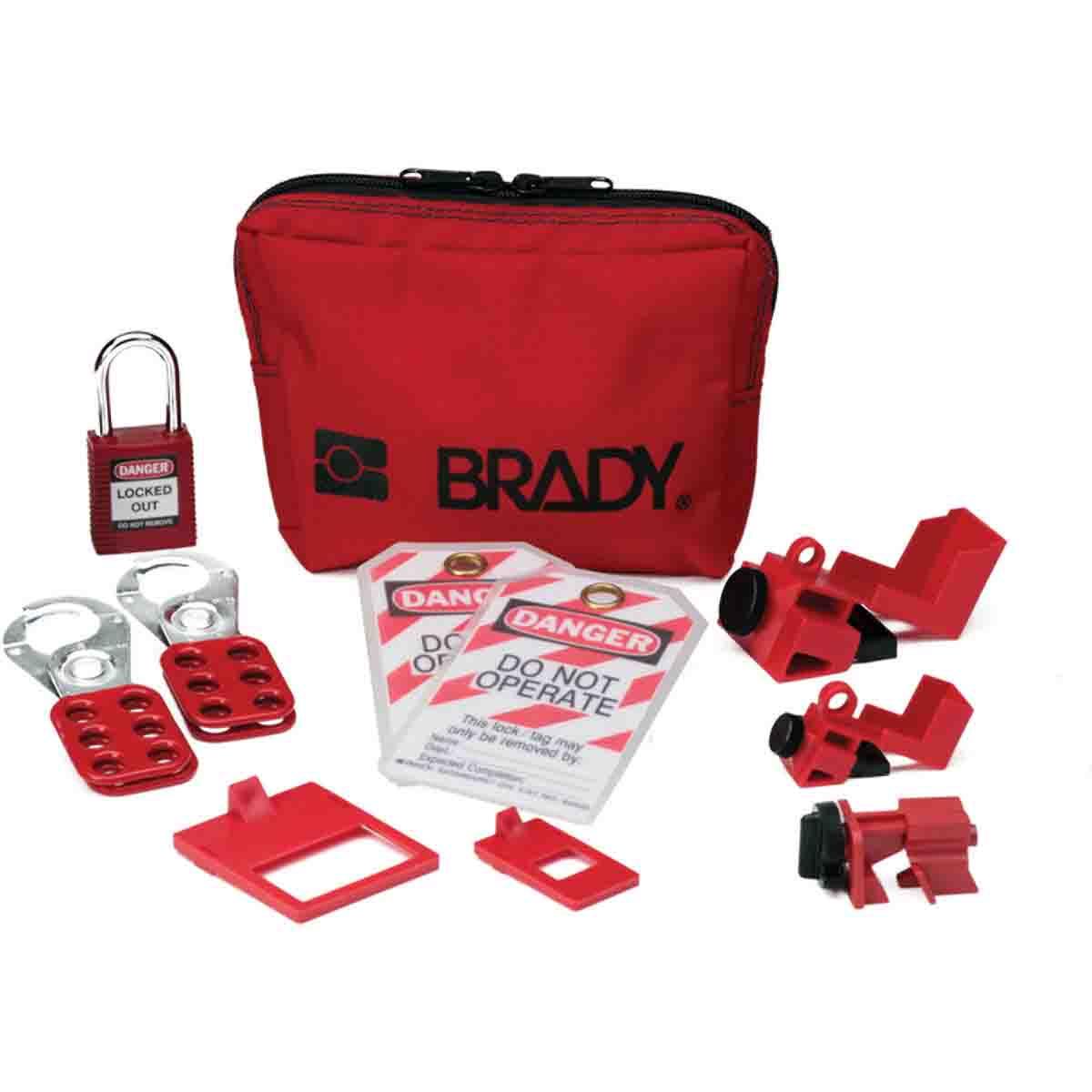Brady® 120886