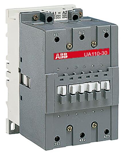 ABB UA110-30-00-84
