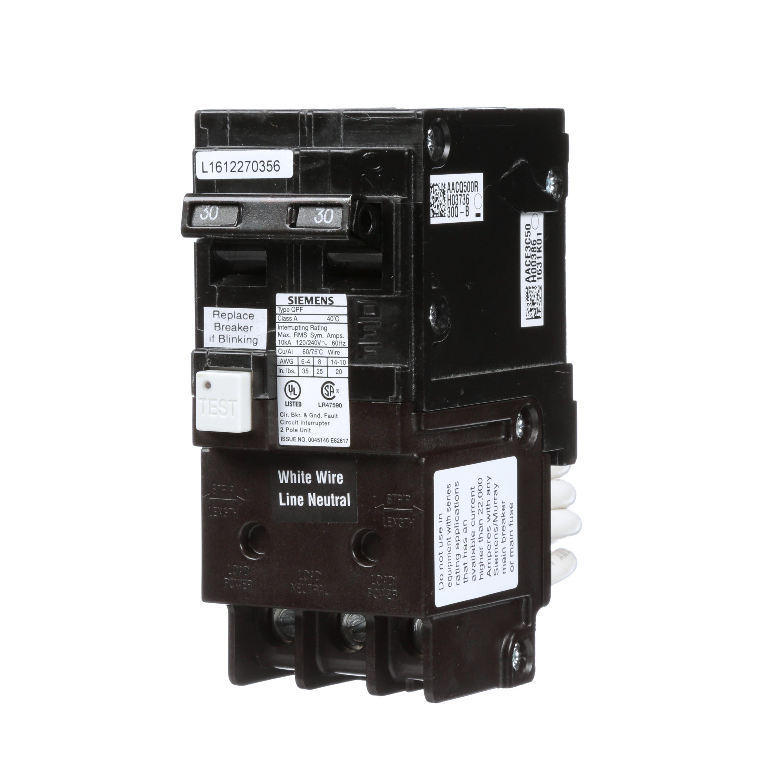 SiemensQF230A